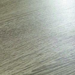Bordplade Sable 36 mm