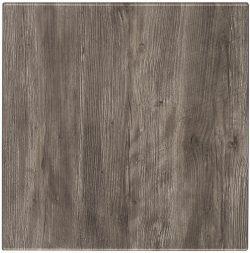 Ponderosa bordplade 120x80 cm