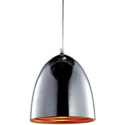 Berea pendel lampe