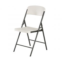 Den originale klapstol i super kvalitet fra Lifetime