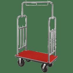 Kuffertvogn