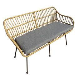 Rana sofa