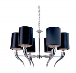 Ashton lampe
