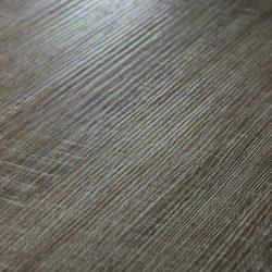 Bordplade 28 mm Matrix grå