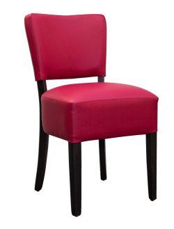 Masimo Rød