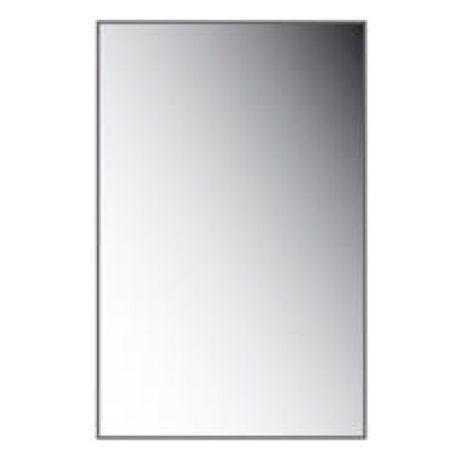 4 mm Spejl til påklæbning af alle overflader - kan laves i alle størrelser