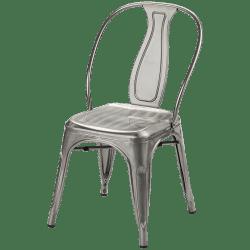 Lino stol