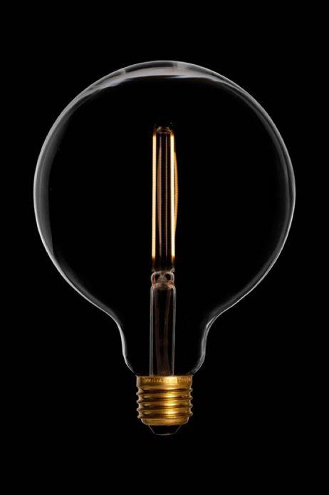 Mega Edison One LED pære fra Danlamp