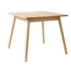 Poul M. Volther, C35A Spisebord i Natur