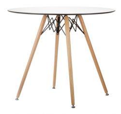 Smart bord I forskellige størrelser