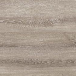 Udendørs Bordplade Messina Oak