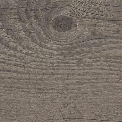 Udendørs Bordplade Timber