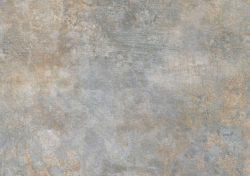 Udendørs Bordplade Zinc