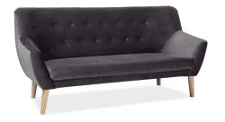 Fotel 3. Pers Sofa