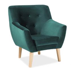 Fotel Loungestol