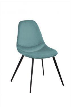 Logan Chair Grøn
