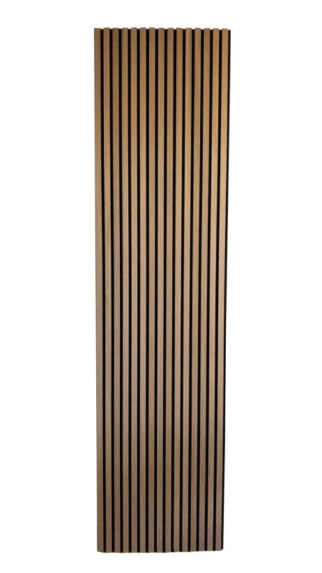 Premium Akupanel Naturolieret Eg 3000×600